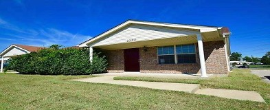 New Albany In Houses For Rent 114 Houses Rent Com