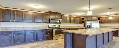 Saginaw, MI Apartments for Rent - 131 Apartments | Rent com®