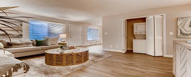 Amazing Sacramento Ca 3 Bedroom Apartments For Rent 54 Apartments Download Free Architecture Designs Grimeyleaguecom