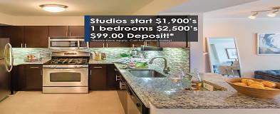 Washington Dc Houses For Rent 231 Houses Rentcom