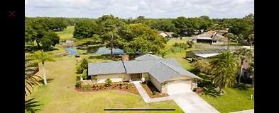 Palm Harbor, FL Houses for Rent - 119 Houses | Rent com®