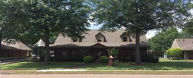 Bartlett Tn Houses For Rent 336 Houses Rent Com