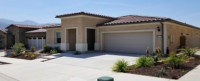 Swell Riverside Ca Houses For Rent 444 Houses Rent Com Download Free Architecture Designs Scobabritishbridgeorg