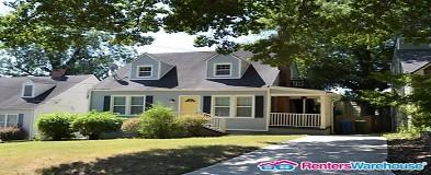 Pleasant Decatur Ga Houses For Rent 241 Houses Rent Com Home Interior And Landscaping Mentranervesignezvosmurscom