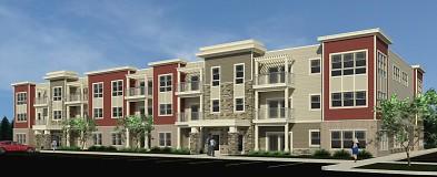 Kenosha, WI Apartments for Rent - 101 Apartments | Rent com®