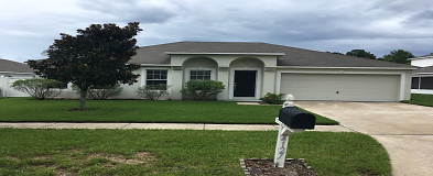 Lawtey, FL Houses for Rent - 628 Houses | Rent com®