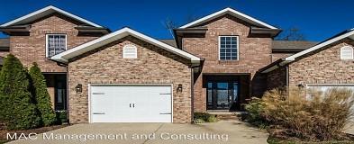 Smithville, TN Houses for Rent - 16 Houses | Rent com®