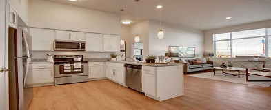 Salt Lake City Ut 1 Bedroom Apartments For Rent 144 Apartments Rent Com