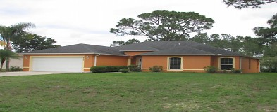 Remarkable Melbourne Fl Houses For Rent 490 Houses Rent Com Home Interior And Landscaping Ologienasavecom