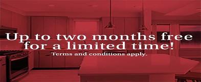 Queens, NY Apartments for Rent - 5817 Apartments | Rent com®