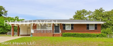 Augusta Ga Houses For Rent 186 Houses Rentcom