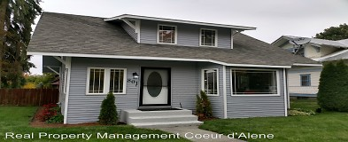 Outstanding Coeur D Alene Id Houses For Rent 120 Houses Rent Com Interior Design Ideas Clesiryabchikinfo