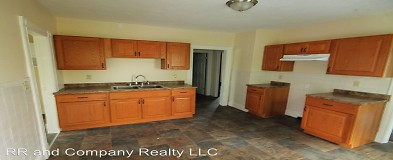Miraculous Chicopee Ma 3 Bedroom Apartments For Rent 31 Apartments Download Free Architecture Designs Embacsunscenecom