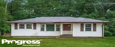 Cool Austell Ga Houses For Rent 115 Houses Rent Com Download Free Architecture Designs Fluibritishbridgeorg