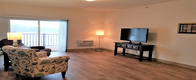 Mukwonago, WI Apartments for Rent - 330 Apartments | Rent com®