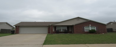 Bartlesville Ok Houses For Rent 11 Houses Rent Com