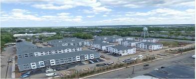 Edison Nj Apartments For Rent 340 Apartments Rent Com