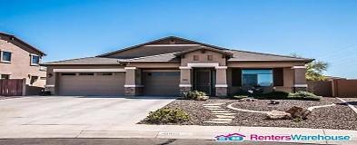 Sensational Maricopa Az Houses For Rent 166 Houses Rent Com Beutiful Home Inspiration Cosmmahrainfo
