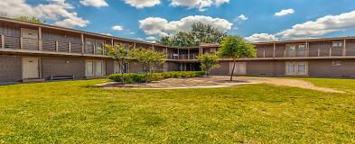 Old East Dallas Apartments for Rent | Dallas, TX Rentals