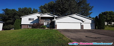 Lester Prairie, MN Houses for Rent - 120 Houses | Rent com®