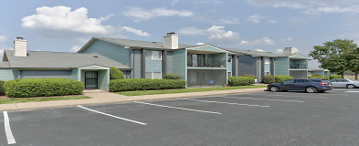 461 Apartments Available In Franklin Tn Apartments For Rent Rent Com
