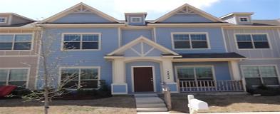 Peachy Lake Dallas Tx Houses For Rent 579 Houses Rent Com Interior Design Ideas Apansoteloinfo