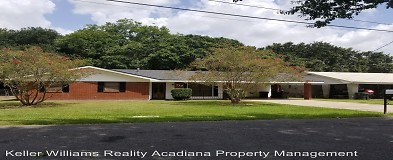 Carencro, LA Houses for Rent - 91 Houses | Rent.com® on homes for rent in iowa la, luxury homes in lafayette la, homes for rent in jeanerette la, cars in lafayette la, rent houses in natchitoches la, homes in a l, houses for rent in la, homes for rent laplace la, haunted houses in slidell la,