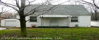 Crestline, OH Houses for Rent - 25 Houses   Rent com®