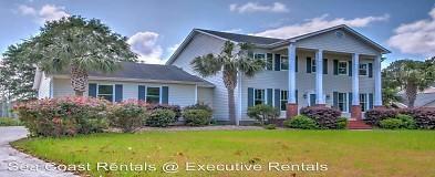 Carolina Beach Nc Houses For Rent 104 Houses Rentcom