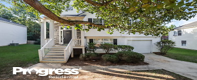 Stupendous Austell Ga Houses For Rent 118 Houses Rent Com Download Free Architecture Designs Intelgarnamadebymaigaardcom