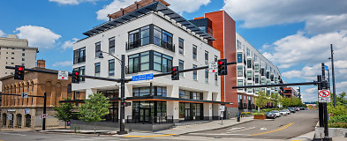 Fantastic Shadyside Pa Apartments For Rent 308 Apartments Rent Com Download Free Architecture Designs Scobabritishbridgeorg