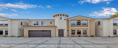 Sylmar, CA Houses for Rent - 235 Houses | Rent com®
