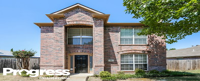 Fantastic Duncanville Tx Houses For Rent 428 Houses Rent Com Download Free Architecture Designs Viewormadebymaigaardcom