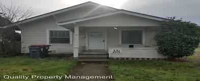Imágenes De House Rentals In Medford Or