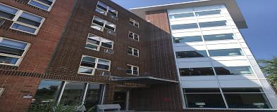 East Walpole, MA Studio Apartments for Rent - 12 Apartments