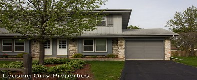 Waterford, WI Houses for Rent - 27 Houses | Rent com®