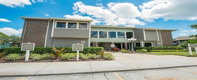 Swell Melbourne Fl Houses For Rent 493 Houses Rent Com Download Free Architecture Designs Xaembritishbridgeorg