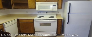 Yuba City, CA Houses for Rent - 121 Houses   Rent com®