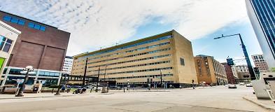 Saint Paul Mn Apartments For Rent 577 Apartments Rent Com