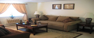 Norwood, MA Furnished Apartments for Rent - 11 Apartments