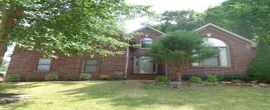Hermitage, TN Houses for Rent - 279 Houses | Rent com®