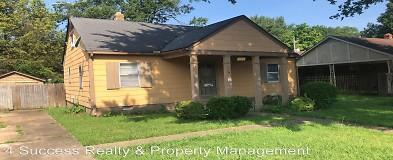 Wondrous Orange Mound Houses For Rent Memphis Tn Rent Com Download Free Architecture Designs Ferenbritishbridgeorg