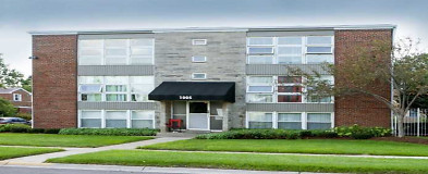 89 Apartments Available in Hobart, IN Apartments for Rent
