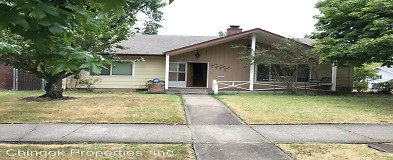Springfield, OR Houses for Rent 79 Houses   ®