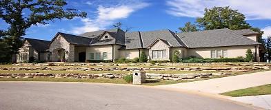 Tulsa, OK Houses for Rent - 173 Houses | Rent com®