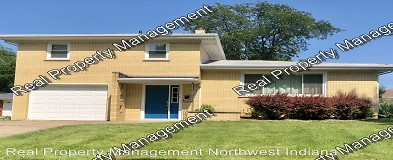Hammond, IN Houses for Rent - 52 Houses | Rent com®