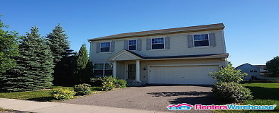 Magnificent Plymouth Mn Houses For Rent 136 Houses Rent Com Home Interior And Landscaping Mentranervesignezvosmurscom