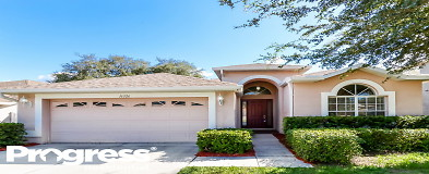 Shady Hills, FL Houses for Rent - 451 Houses | Rent com®