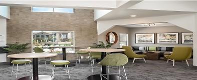 Tuscaloosa Al 1 Bedroom Apartments For Rent 64 Apartments Rent Com