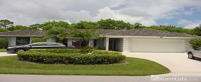 Stuart Fl Houses For Rent 207 Houses Rentcom